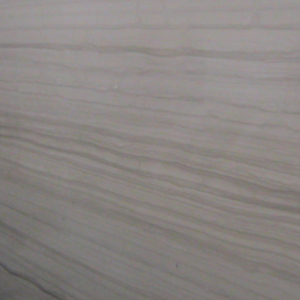 Wooden athen marble